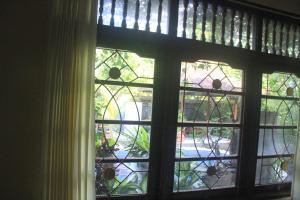 Tegar Guest House Blumbungan, Penzióny  Mengwi - big - 15