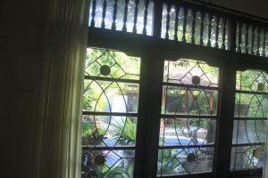 Tegar Guest House Blumbungan, Penzióny  Mengwi - big - 16