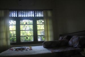 Tegar Guest House Blumbungan, Penzióny  Mengwi - big - 17