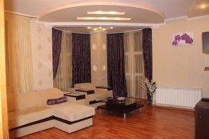obrázek - Apartment on Lenina 14A