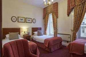 Old Waverley Hotel (22 of 32)