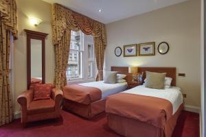 Old Waverley Hotel (8 of 32)