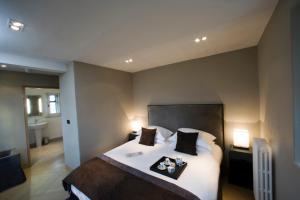 Roch Castle Hotel (40 of 47)