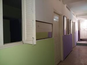 Elnaweras Guesthouse, Pensionen  Sidi Ferruch - big - 14