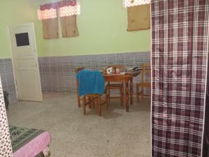 Elnaweras Guesthouse, Pensionen  Sidi Ferruch - big - 12