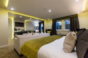 Gleddoch Hotel (10 of 120)