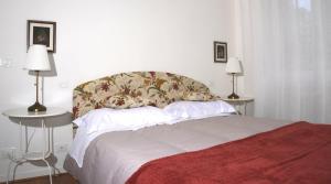 Theia Apartment - AbcAlberghi.com