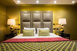 Gleddoch Hotel (27 of 120)