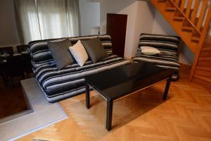 . Vranje Center Apartment