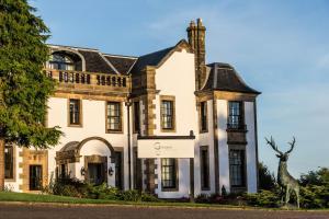 Gleddoch Hotel (20 of 120)