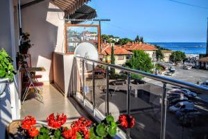 obrázek - Luxury Apartment Kibella Beach