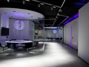 Nordic Light Hotel (31 of 32)