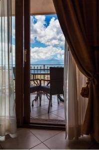 Villa Angela, Hotels  Taormina - big - 2