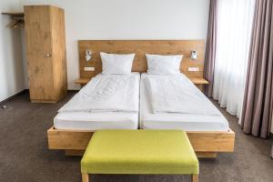 Lahn Hotel - Katzenbach