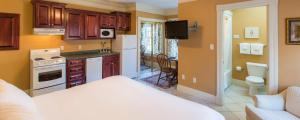 Chipman Hill Suites - Union Street - Fredericton