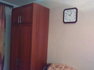 Apartament cu 1 dormitor Apartment on Nursultana Nazarbaeva 56