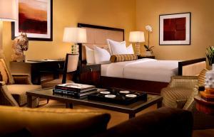 The Trump International Hotel Las Vegas (38 of 38)