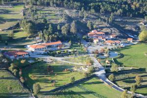 Quinta de Santo Estêvão