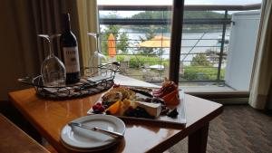Friday Harbor House (22 of 27)