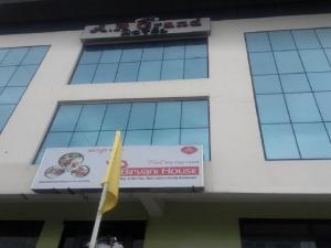 A.R Grand Hotel, Hotels  Visakhapatnam - big - 10