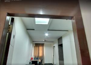 A.R Grand Hotel, Hotels  Visakhapatnam - big - 27