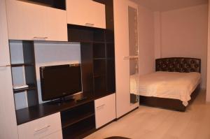 Apartment on Koneva 26 - Gryazovets