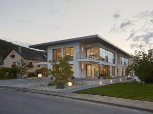 Lumina Apartments - Gaisbach