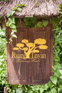 Ruang Tawan Hideaway - Ban Rong O
