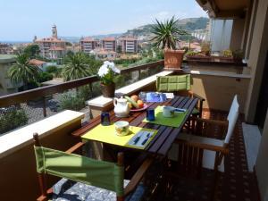 Casa Ginatta by Holiday World - AbcAlberghi.com