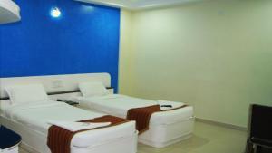 Vaishnavi Group Of Hotels, Hotely  Hyderabad - big - 1