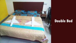 Vaishnavi Group Of Hotels, Hotely  Hyderabad - big - 14