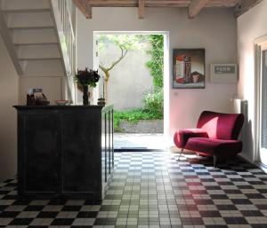 Guesthouse De Utrechtsche Dom, 2801 XV Gouda