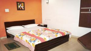 Vaishnavi Group Of Hotels, Hotely  Hyderabad - big - 15