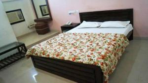 Vaishnavi Group Of Hotels, Hotely  Hyderabad - big - 17