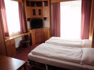 Appartamenti Sausalito - AbcAlberghi.com