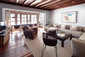 Apartamento Baqueira 1700 IV - Apartment - Baqueira-Beret