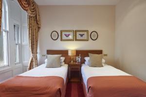 Old Waverley Hotel (21 of 32)