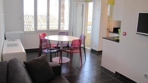 Location gîte, chambres d'hotes Hôtel Restaurant d'Alibert dans le département Aude 11