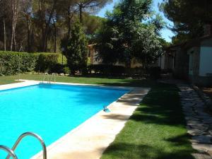 Ribera el Duero