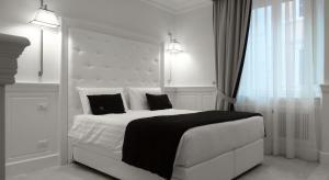 Hotel Tito - AbcAlberghi.com