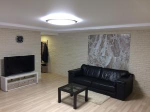Apartment Deluxe Center, Apartmány  Vitebsk - big - 1