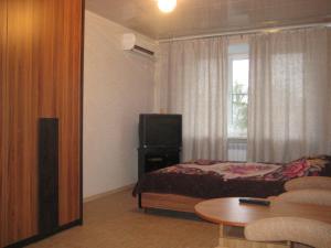 Apartment on Kosmonavtov 16 - Vesëlaya