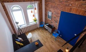 obrázek - Old Town Apartment on Krowoderska by Apart Service