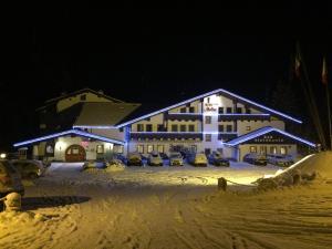 obrázek - Hotel Molino