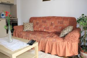 Centar New Mike Apartment, Ferienwohnungen  Budva - big - 18