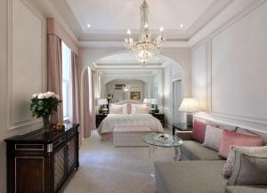 Hotel Sacher Wien (14 of 48)