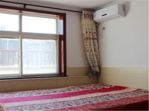 Chunhuayuan Inn(Badaling Great Wall No.1 branch), Penziony  Yanqing - big - 17