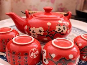 Chunhuayuan Inn(Badaling Great Wall No.1 branch), Penziony  Yanqing - big - 20