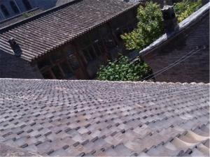 Chunhuayuan Inn(Badaling Great Wall No.1 branch), Penziony  Yanqing - big - 21