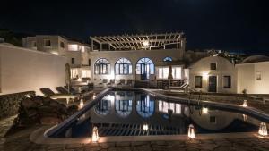 Hostels e Albergues - Agnadi Villa
